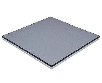 Финишное пвх покрытие для плит ПВХ VYLON PLUS