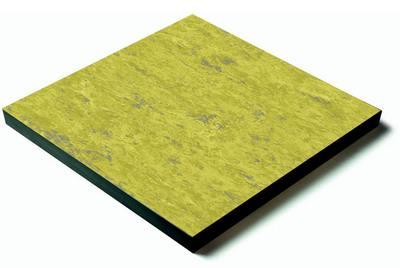 Финишное пвх покрытие для плит ПВХ Veneto XF