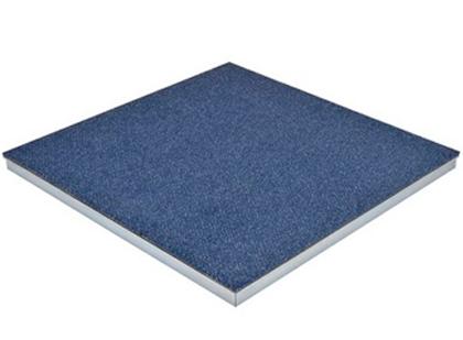 Петлевое ковровое покрытие