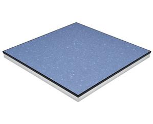 Финишное пвх покрытие для плит